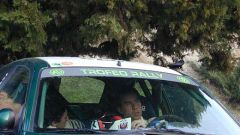 Diario di bordo: un rally dal vivo - Immagine: 13