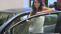 Motor Show 2008: Gallery 1 - Immagine: 42