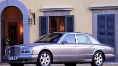 Hit parade:le auto dei Paperoni - Immagine: 3
