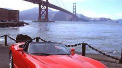 Hit parade:le auto dei Paperoni - Immagine: 7