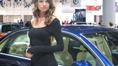 Motor Show 2008: Gallery 1 - Immagine: 51