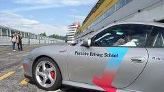 A scuola con le Porsche - Immagine: 20