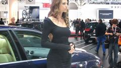 Motor Show 2008: Gallery 1 - Immagine: 53