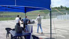 A scuola con le Porsche - Immagine: 24