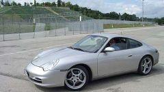 A scuola con le Porsche - Immagine: 25
