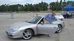 A scuola con le Porsche - Immagine: 27