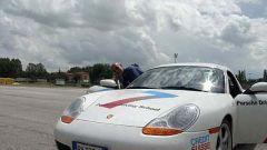 A scuola con le Porsche - Immagine: 28