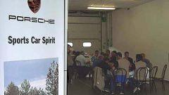A scuola con le Porsche - Immagine: 30