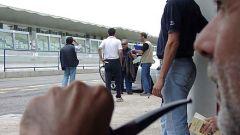 A scuola con le Porsche - Immagine: 31