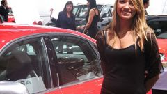 Motor Show 2008: Gallery 1 - Immagine: 54