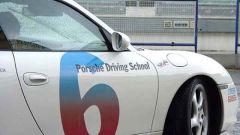 A scuola con le Porsche - Immagine: 32