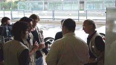 A scuola con le Porsche - Immagine: 33