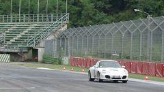 A scuola con le Porsche - Immagine: 18