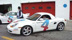 A scuola con le Porsche - Immagine: 6