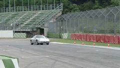 A scuola con le Porsche - Immagine: 9