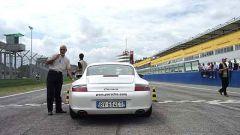 A scuola con le Porsche - Immagine: 11