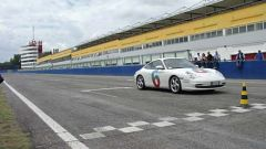 A scuola con le Porsche - Immagine: 13