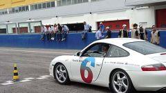 A scuola con le Porsche - Immagine: 14