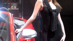 Motor Show 2008: Gallery 1 - Immagine: 58