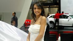 Motor Show 2008: Gallery 1 - Immagine: 61