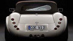 Wiesmann Roadster - Immagine: 21