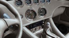 Wiesmann Roadster - Immagine: 8