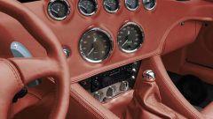 Wiesmann Roadster - Immagine: 10