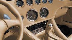 Wiesmann Roadster - Immagine: 11