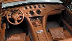 Wiesmann Roadster - Immagine: 12