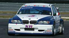 ETCC: BMW sfida Alfa Romeo - Immagine: 1