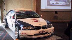 ETCC: BMW sfida Alfa Romeo - Immagine: 3