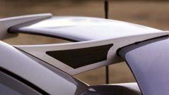 Carver: l'auto pendolino - Immagine: 7