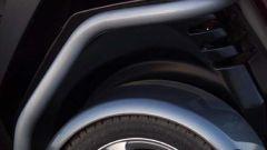 Carver: l'auto pendolino - Immagine: 8