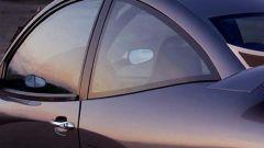 Carver: l'auto pendolino - Immagine: 10