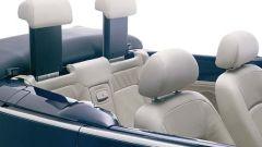 New Beetle Cabriolet : il listino ufficiale - Immagine: 6