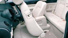 New Beetle Cabriolet : il listino ufficiale - Immagine: 8