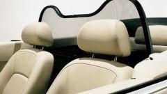New Beetle Cabriolet : il listino ufficiale - Immagine: 9