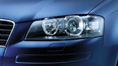Audi A3 - Immagine: 1