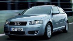 Audi A3 - Immagine: 5