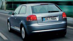 Audi A3 - Immagine: 7