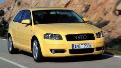 Audi A3 - Immagine: 15