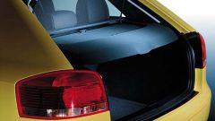 Audi A3 - Immagine: 23