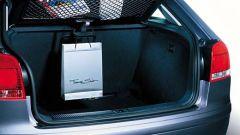 Audi A3 - Immagine: 24