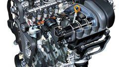 Audi A3 - Immagine: 27