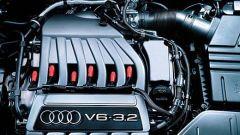 Audi A3 - Immagine: 28