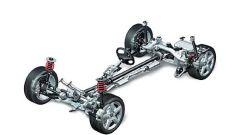 Audi A3 - Immagine: 35