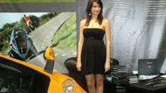 Motor Show 2008: Gallery 1 - Immagine: 85