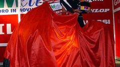 Gilera: debutta la 125 GP - Immagine: 4