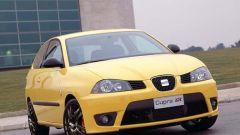 Seat Ibiza Cupra R - Immagine: 2