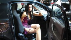 Motor Show 2008: Gallery 1 - Immagine: 89
